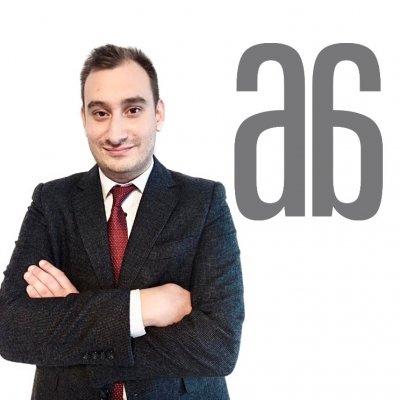 Ali Gökay KAYA